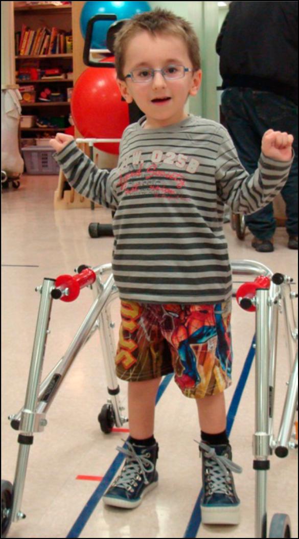 ruptura musculară a tratamentului articulației genunchiului